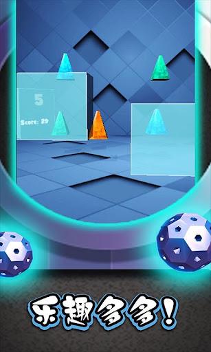 飞行棋- 在线游戏大厅:在App Store 上的内容 - iTunes - Apple