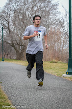 Photo: Find Your Greatness 5K Run/Walk Riverfront Trail  Download: http://photos.garypaulson.net/p620009788/e56f6e3fc