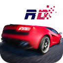 Real Driving: Ultimate Car Simulator 1.05