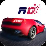 Game Real Driving: Ultimate Car Simulator APK for Kindle