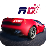 Real Driving: Ultimate Car Simulator Icon