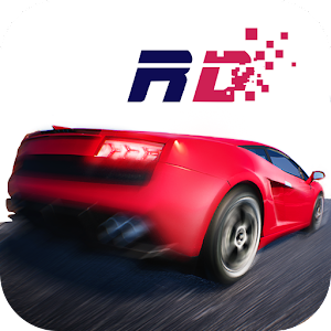 Real Driving: Ultimate Car Simulator Online PC (Windows / MAC)