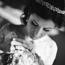 Wedding photographer Elena Mospanenko (meaphoto). Photo of 11.10.2015