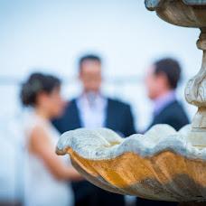 Wedding photographer Scott Pitts (pitts). Photo of 15.04.2016