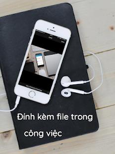 App BizWork APK for Windows Phone