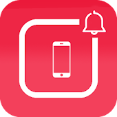 iNoty - Notify Style Phone New
