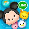 LINE:ディズニー ツムツム 대표 아이콘 :: 게볼루션