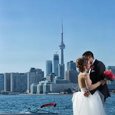 Wedding photographer Calin Photo (bycalin). Photo of 25.05.2015