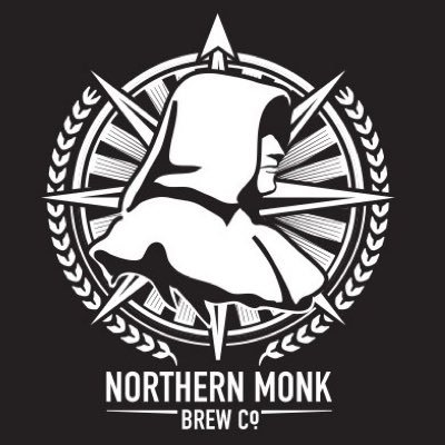Logo of Northern Monk Brew Eternal