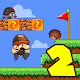 Super Bin 2 - Adventure World for PC-Windows 7,8,10 and Mac