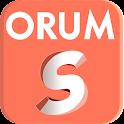 주식 증권 인공지능 자동분석시스템 대상 오름스톡 icon