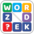 Word Search Puzzle Game & Word Connect