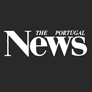 The Portugal News Online