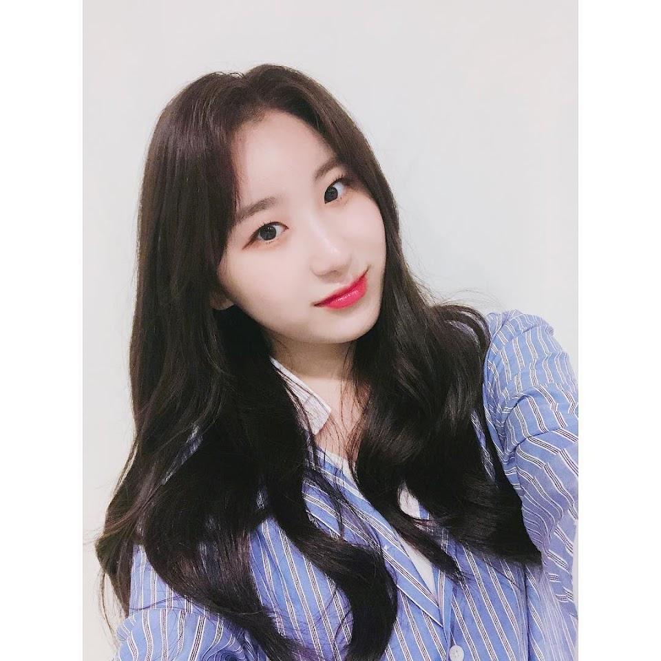 official_izone - BntYkh-j1jg