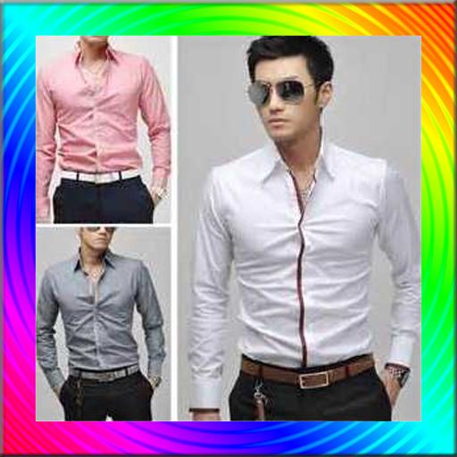 Men Fashion Style Ideas