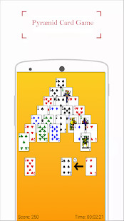 All Solitaire Game - náhled