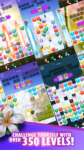 Bold Moves  mod screenshots 2