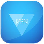 Booster VPN Unlimited Free Internet Freedom SSH Android APK Download Free By Free VPN Studio