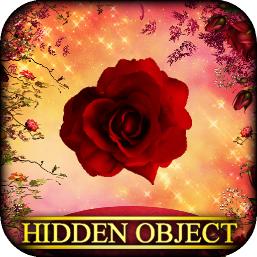 Hidden Object - Briar Rose file APK for Gaming PC/PS3/PS4 Smart TV