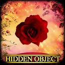 Hidden Object - Briar Rose file APK Free for PC, smart TV Download