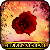 Hidden Object - Briar Rose