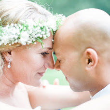 Wedding photographer Sascha Borst (SaschaBorst). Photo of 05.03.2019