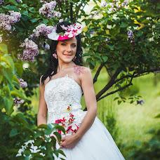 Wedding photographer Sergey Bernikov (bergserg). Photo of 27.06.2014