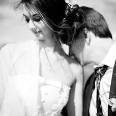 Wedding photographer Malnev Roman (ramzess). Photo of 07.11.2015