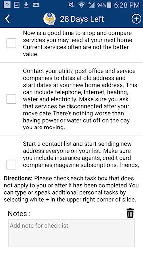 玩免費遊戲APP|下載MyMovingList app不用錢|硬是要APP