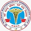 Niramaya Homoeopathy icon