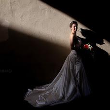 Wedding photographer Stefano Tommasi (tommasi). Photo of 08.09.2016