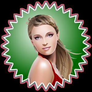 FrameArt Cool photo frames 1.0.4 by Quarzo Apps logo