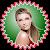 FrameArt ♥ Cool photo frames file APK Free for PC, smart TV Download