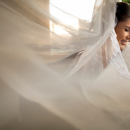 Wedding photographer Jorge Duque (jaduque). Photo of 16.02.2018