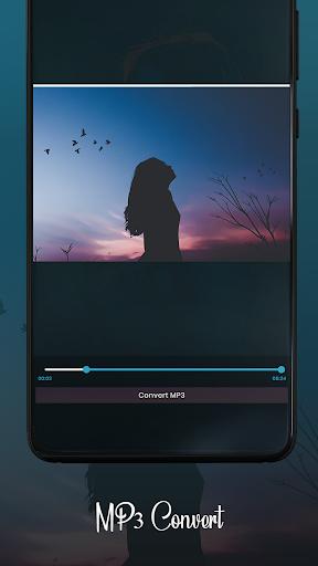 Splice Video Editor screenshot 5