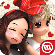 AyoDance Mobile MOD APK 11700 (Mod Menu)