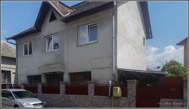 Photo: Turda - Str. Alexandru Fărcăşan - 2019.08.17