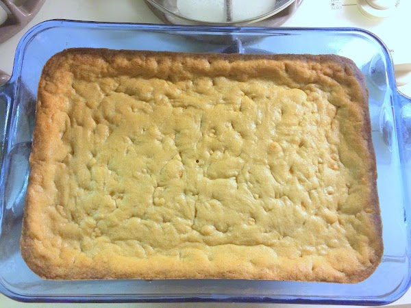 Bake 30 to 35 minutes until top is golden brown and center is set....