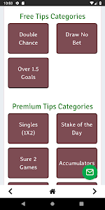Download XYZSCORE TIPS APK latest version app for android devices