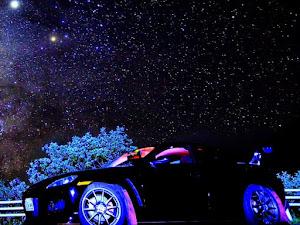 RX-8 SE3Pのカスタム事例画像 唯彰「tada-ki」さんの2020年10月24日03:12の投稿