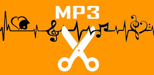 Descargar Ringtone Maker MP3 Cutter 2018 para PC gratis
