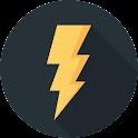 번개 문상 : 무료 문화상품권, 공짜 문상 icon