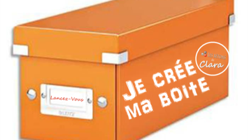 je-cree-ma-boite-en-micro-franchise-statut-autoentrepreneur-creation-dentreprise-les-betons-de-clara-reseau-applicateurs-specialises-en-beton-cire