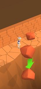 Puzzle Run 3D 3