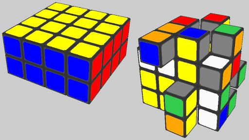 MagicPuzzlePro 5.6.4 screenshots 19