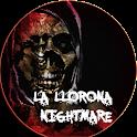 La Llorona icon