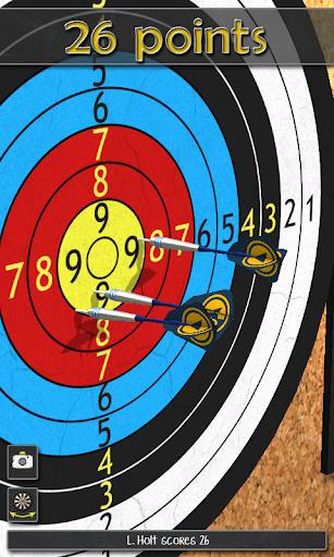 Pro Darts 2020 1.29 screenshots 3