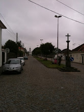 Photo: Arcos