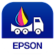 Epson Tracking for PC-Windows 7,8,10 and Mac