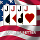 Download USA Jacks or Better For PC Windows and Mac